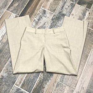 Tommy Bahama Women Pants